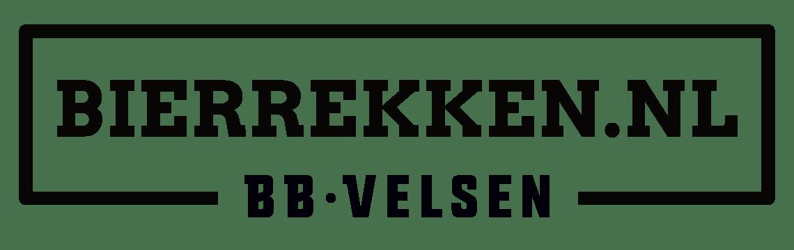 Bierrekken.nl